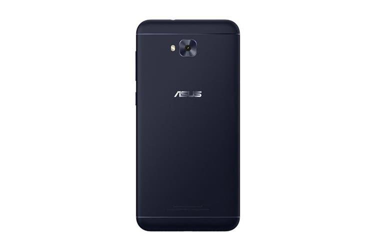ASUS ZenFone 4 Selfie ZD553KL (64GB, Black)