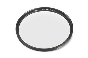 B+W F-Pro 010 UV Haze Filter - 52mm