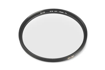 B+W F-Pro 010 UV Haze Filter - 77mm