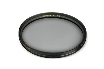 B+W F-Pro S03 Circular Polariser - 52mm