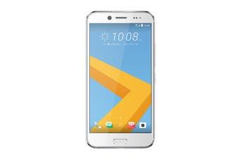 HTC 10 Evo (32GB, Silver)