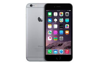 Apple iPhone 6 Plus (64GB, Space Grey)
