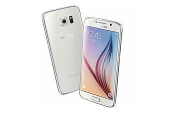 Samsung Galaxy S6 4G LTE (32GB, White)