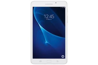 Samsung Galaxy Tab A 7.0 T280 (8GB, Wi-Fi, White)