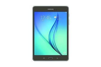 Samsung Galaxy Tab A 8.0 T350 (16GB, Wi-Fi, Titanium Grey)