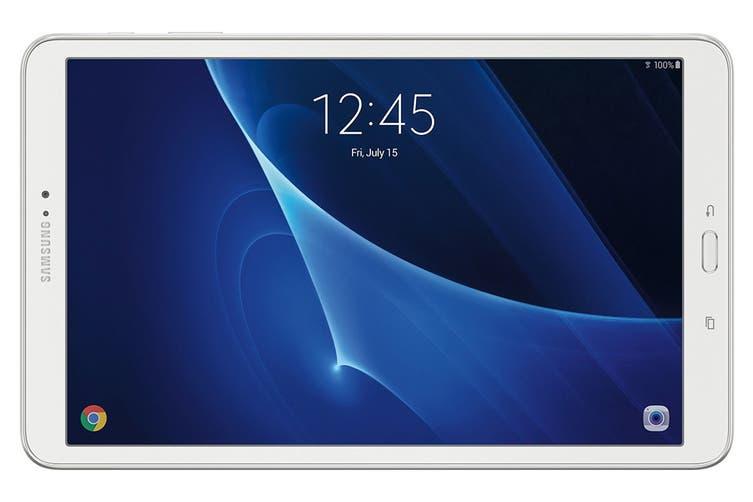 Samsung Galaxy Tab A 10.1 T580 (16GB, Wi-Fi, White)