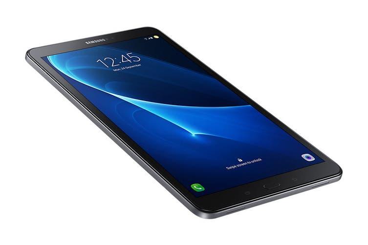 Samsung Galaxy Tab A 10.1 T585 (32GB, 4G LTE, Grey)