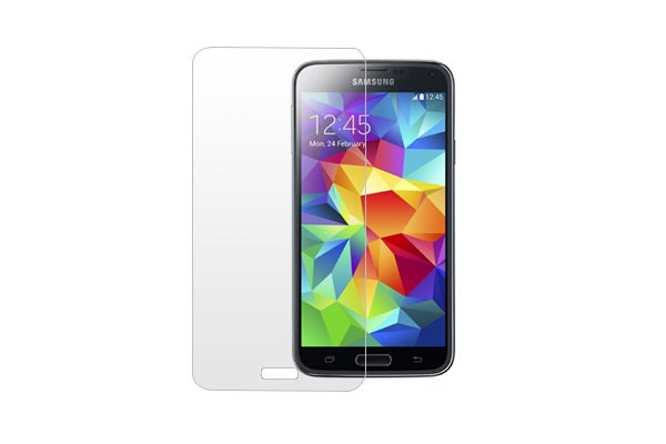 Screen Protectors - Screen Protector for Samsung Galaxy S5