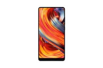 Xiaomi Mi Mix 2 (Black)
