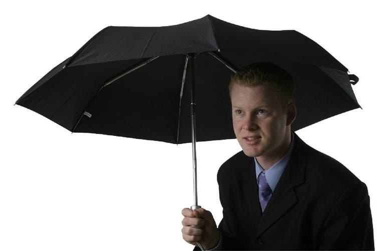 Korjo Travel Umbrella