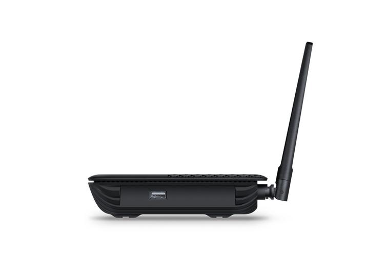 Kogan Internet Wireless-AC NBN-Ready ADSL2+/VDSL Modem & Router