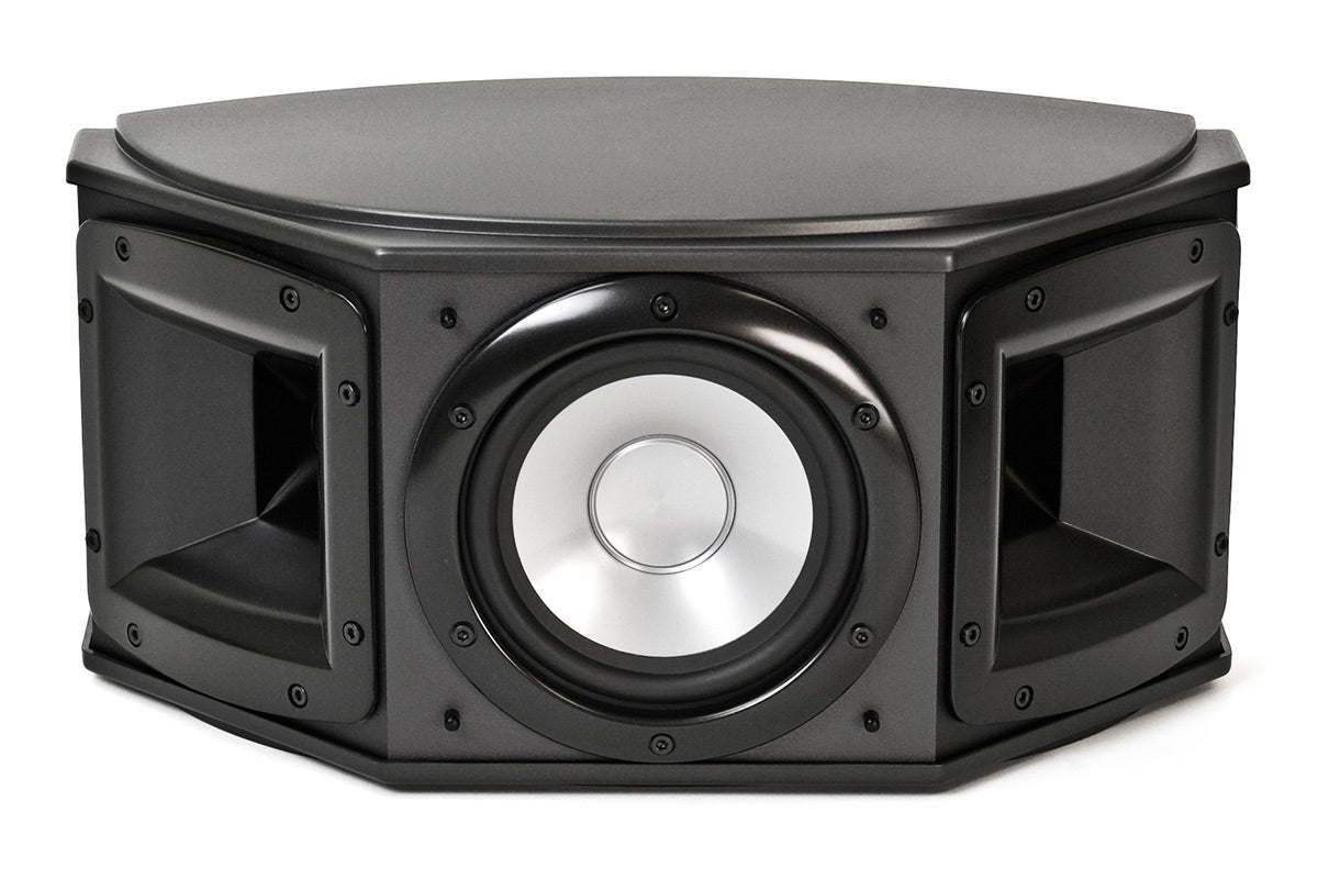 Home Theatre - Klipsch Synergy S-20 Surround Speakers (Pair)