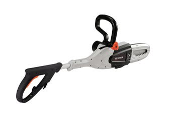 Lenoxx Electric Grip Saw Lopper