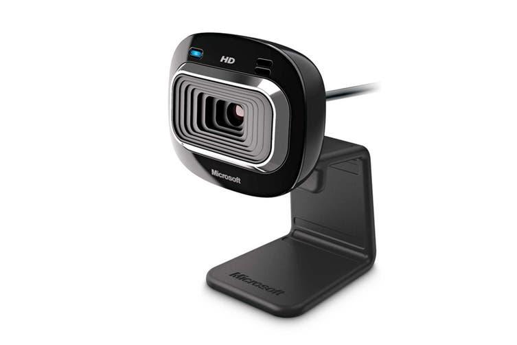 Microsoft L2 LifeCam HD-3000 (T3H-00014)