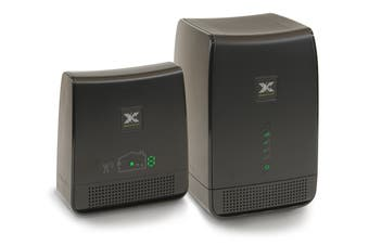 Nextivity Telstra Cel-Fi 3G Smart Repeater & Mobile Booster
