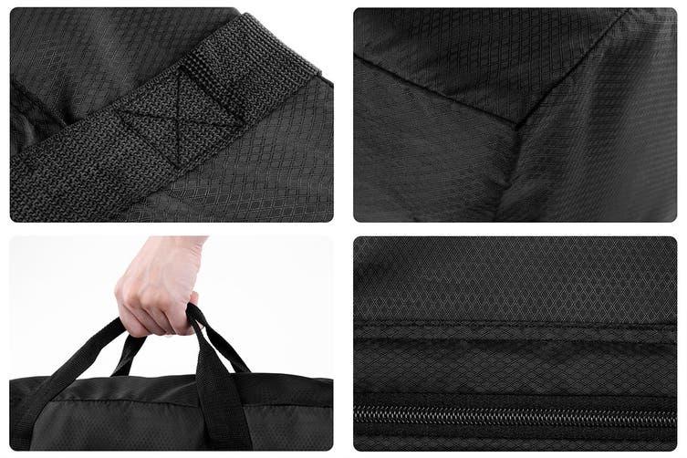 Orbis Travel Luggage Bag
