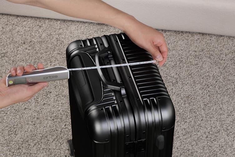 Orbis Portable Digital Luggage Scale