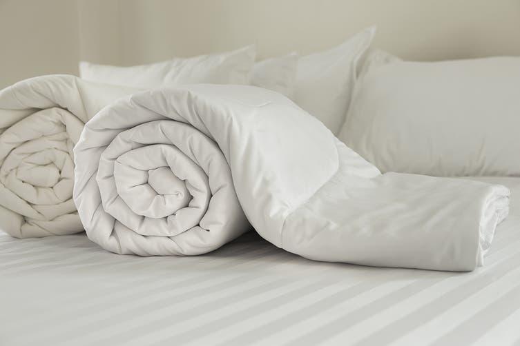 Ovela 100% Australian Wool Quilt (Queen)