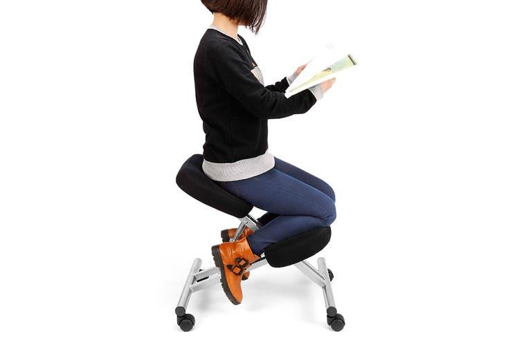 Ergolux Ergonomic Kneeling Chair