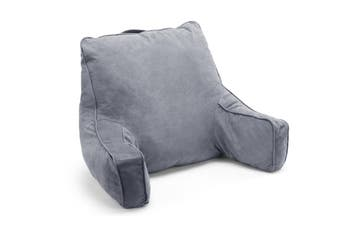 Ovela Backrest Reading Pillow