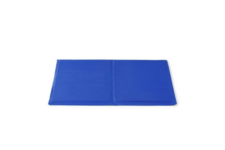 Pawever Pets Cooling Mat (Small)