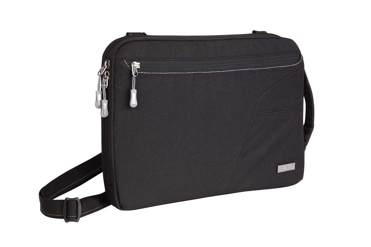 "Bags & Covers - STM Blazer 15"" Laptop Sleeve (Black)"