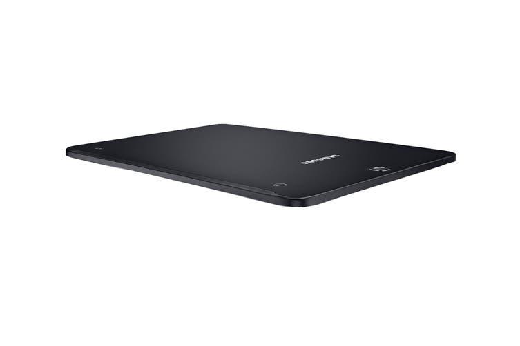 Samsung Galaxy Tab S2 9.7 T819 (32GB, Cellular, Black)
