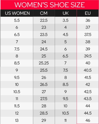 asics_sizechart_women
