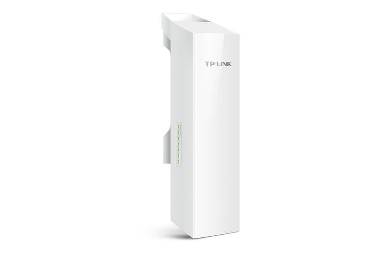 TP-LINK 5GHz 300Mbps 13dBi Outdoor CPE (CPE510)
