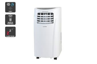Vostok 2.9kW Portable Air Conditioner