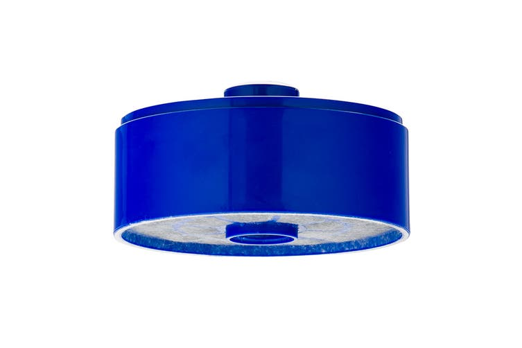 Aquaport Water Filter Bottle Replacement Cartridge (AQP-FCR-Q)