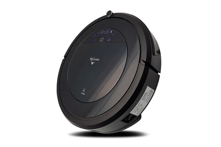 MyGenie ZX1000 Robotic Vacuum Cleaner