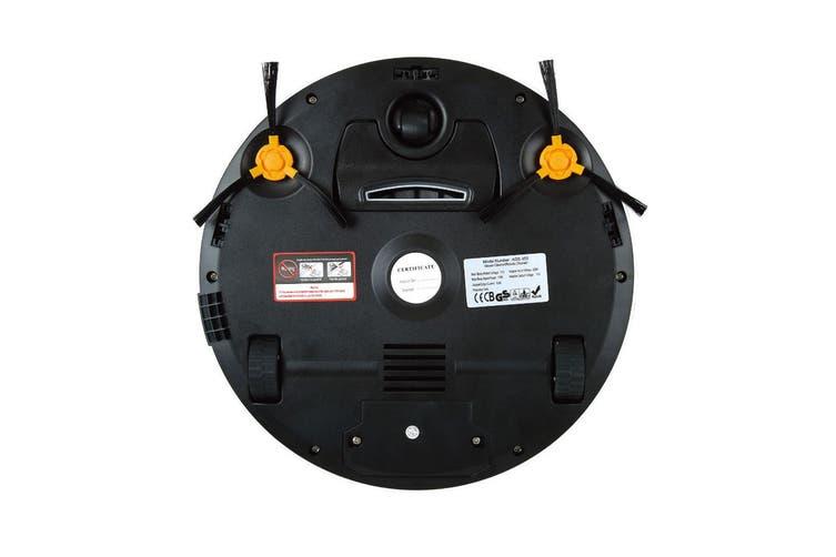 MyGenie X6 Robotic Vacuum Cleaner