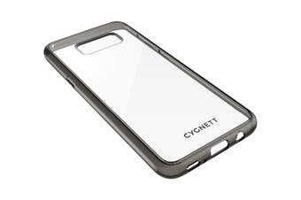 Cygnett AeroShield Case for Samsung Galaxy S8 - Grey
