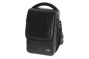 Mavic Pro Shoulder Bag (Upright)