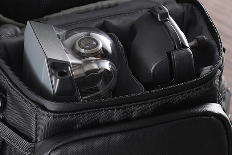 Mavic Pro Shoulder Bag (Upright)
