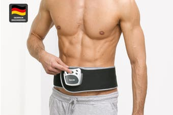 Beurer Back Belt with TENS Device (EM38)