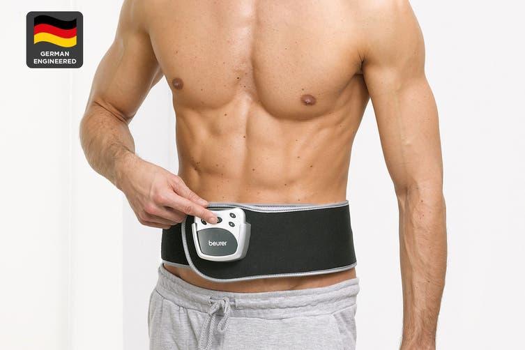 Beurer Back Belt with TENS Device (EM38)