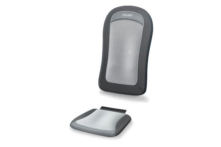 Beurer Shiatsu Massage Seat Cover (MG206)