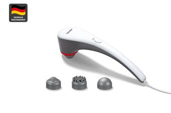 Beurer Handheld Body Massager (MG55)