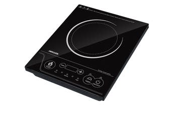 Heller 2000W Induction Cooker (IHP2000)