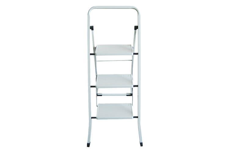 GAF 3 Step Ladder (GSL3)