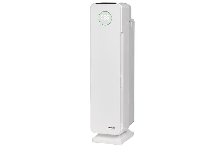 Heller Digital Air Purifier (HAP120)