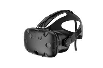 HTC Vive VR Headset (99HAHZ048-00)
