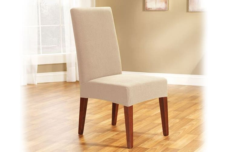Surefit Pearson Dining Chair Cover