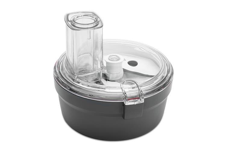KitchenAid Mixer Dicing Kit (5KFP13DC12)