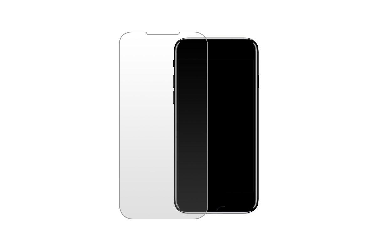Kogan Iphone