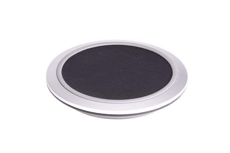 Laser Fast Charge Qi Wireless Charger (PW-WQCP1)