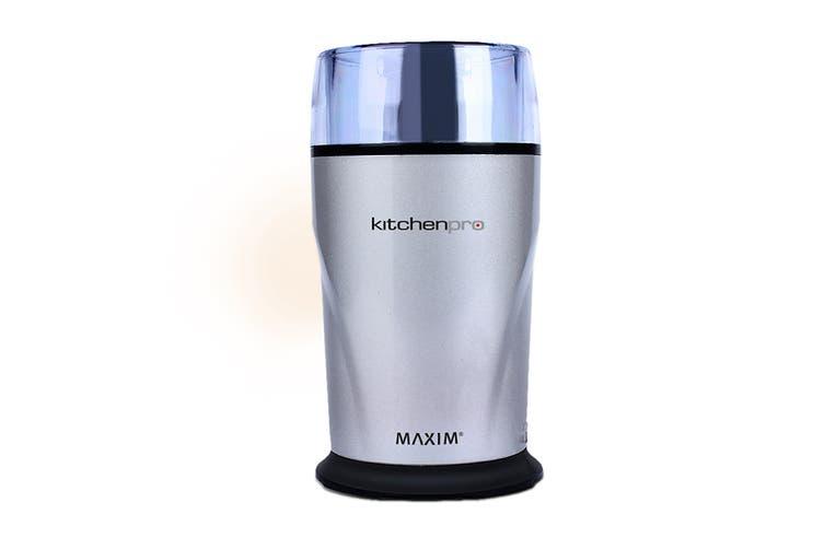 Maxim Coffee & Spice Grinder (CG603)