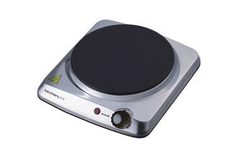 Maxim Single Portable Cooktop & Hotplate (HP1)
